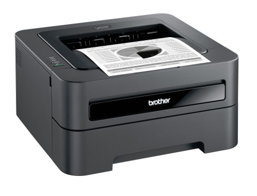 Brother HL-2270dw