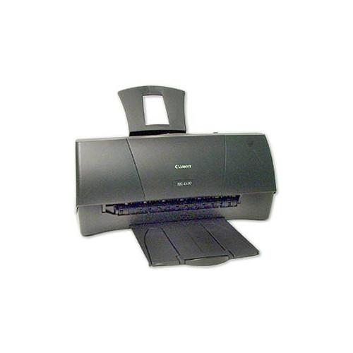 Canon BJC-2130 Printer Linux