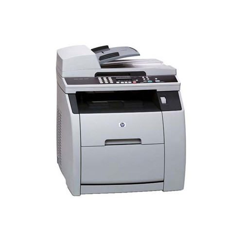 HP Color LaserJet 2830