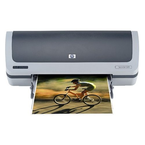 HP OfficeJet 4105