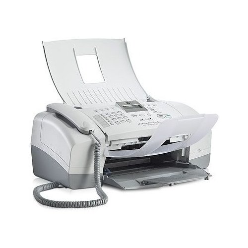 HP Officejet 4312