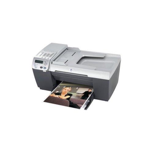 Hp p3005 printer driver for mac
