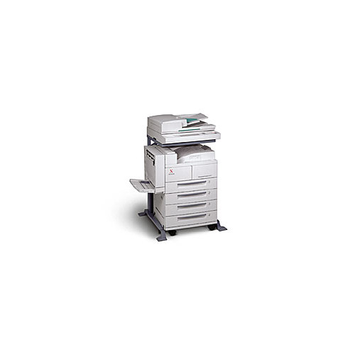 Xerox Document Centre 426