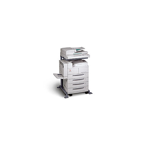 Xerox Document Centre 432