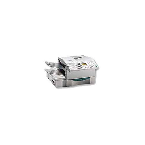 Xerox Document WorkCentre Pro 685