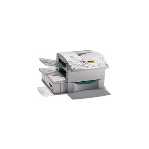 Xerox Document WorkCentre Pro 745