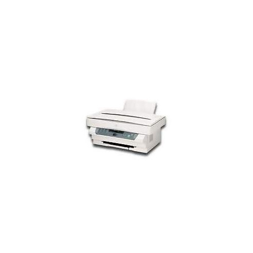Xerox Document WorkCentre XE88