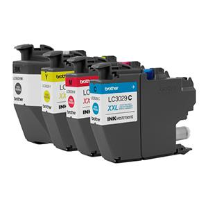 Brother Inkjet Cartridges
