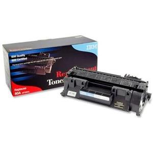 IBM Toner Cartridges