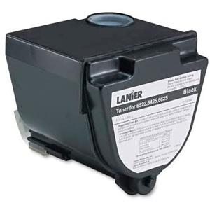 Lanier Toner Cartridges