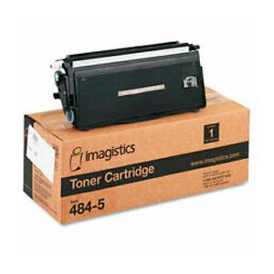 Pitney Bowes Toner Cartridges