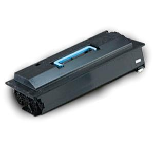 Royal Copystar / Copystar Copier Toner Cartridges