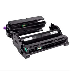Savin Toner Cartridges
