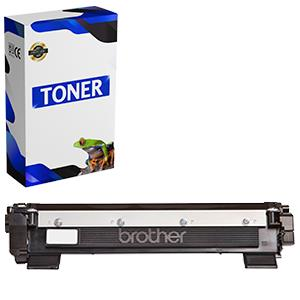 Toner for Brother