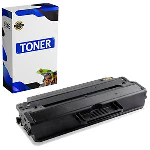 Toner for Dell