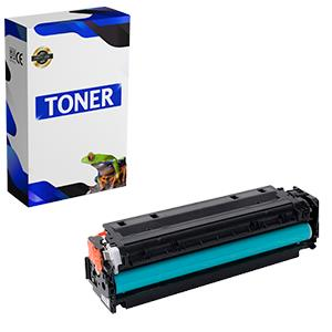 Toner for HP