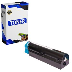 Toner for Okidata