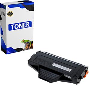 Toner for Panasonic
