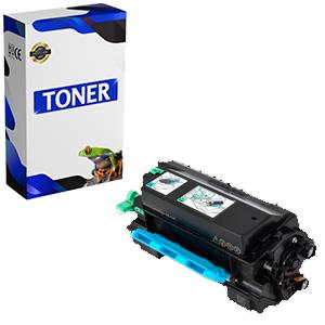 Toner for Ricoh