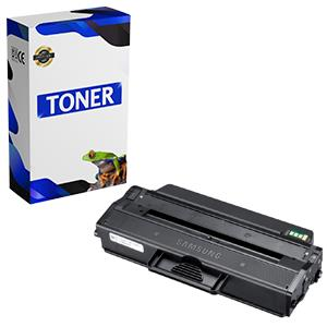 Toner for Samsung