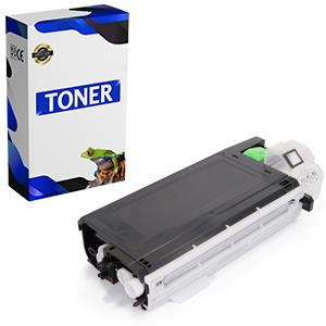 Toner for Sharp