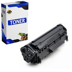 Toner for Xerox