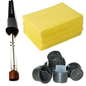 Toner Refill Accessories