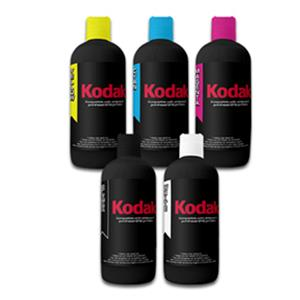 KODAK DTG Ink for Ricoh