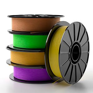 Nylon Filaments