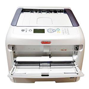 Sublimation / Transfer Printing