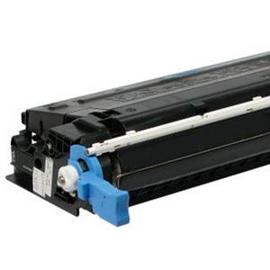 Remanufactured Canon Toner Cartridges