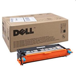 Original Dell Toner Cartridges