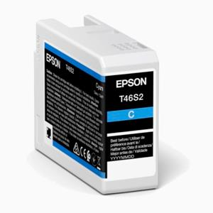 Original Epson Toner Cartridges