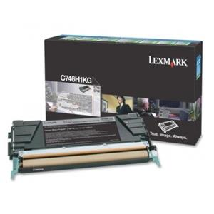 Original Lexmark Toner Cartridges