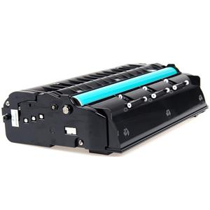 Compatible Ricoh Toner Cartridges