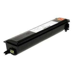 Compatible Toshiba Toner Cartridges
