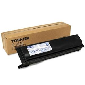 Original Toshiba Toner Cartridges