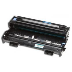 Compatible Brother DR400 toner drum