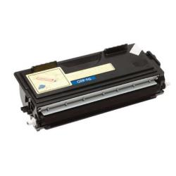 Compatible Brother TN460 toner cartridge - black
