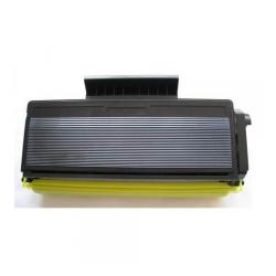 Compatible Brother TN560 toner cartridge - black