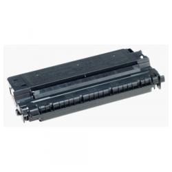 Remanufactured/Compatible Canon E40 toner cartridge - high capacity black