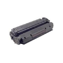 Remanufactured/Compatible Canon FX-8 toner cartridge - black