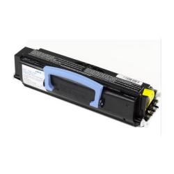 Compatible Dell Y5009 toner cartridge - black