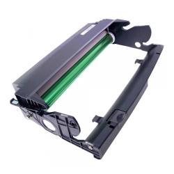 Compatible Dell 310-8703 toner drum