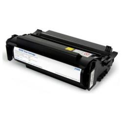 Compatible Dell 310-3674 toner cartridge - high capacity black