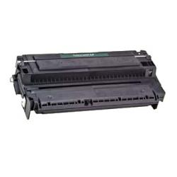 Remanufactured/Compatible HP 92274A (74A) toner cartridge - black