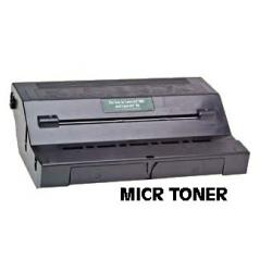 Remanufactured/Compatible HP 92291A (91A) toner cartridge - MICR black