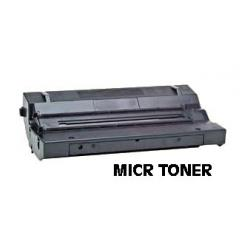 Replacement for HP 92295A - Compatible Black MICR Toner Cartridge