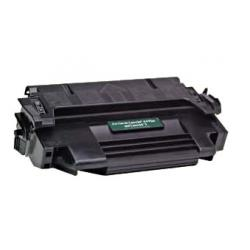 Remanufactured/Compatible HP 92298X (98X) toner cartridge - high capacity black
