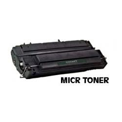 Remanufactured/Compatible HP C3903A (03A) toner cartridge - MICR black